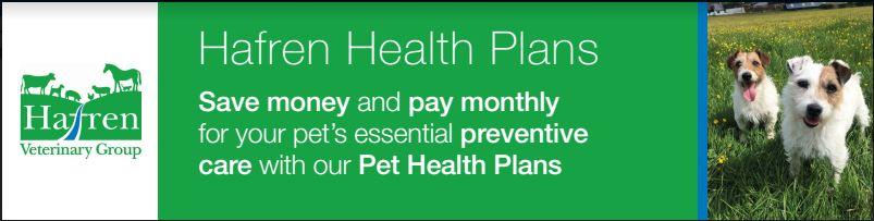 Health Plans
